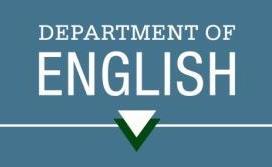englishbadgeblue