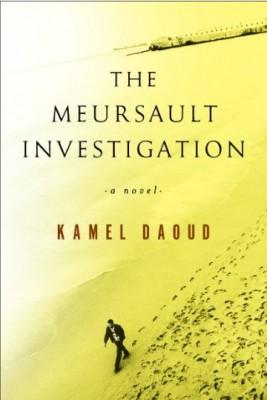 the mersault investigation