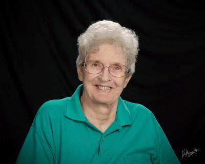 Barbara Stimmel Fleming