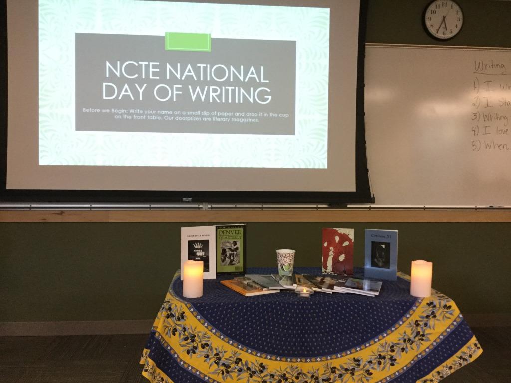 nationaldayonwriting