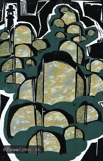 driftwoodpresscover