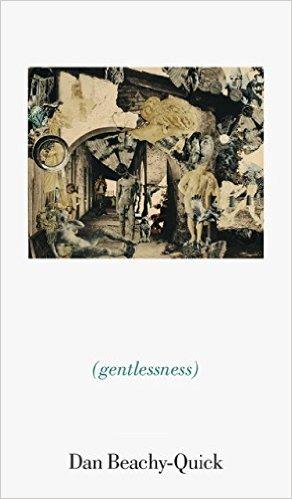 gentlenesscover