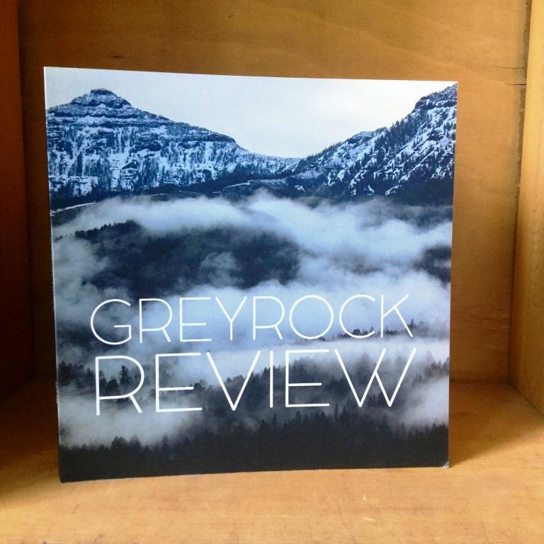 greyrockreview