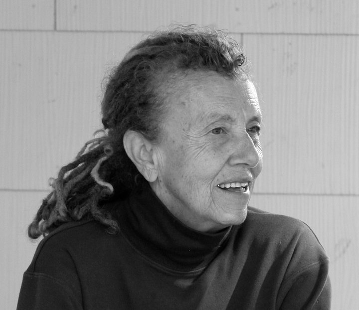 Leslee Becker