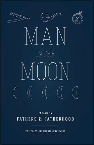 maninthemooncover