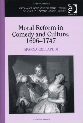 moralreformcover