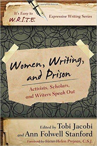 womenwritingandprisoncover