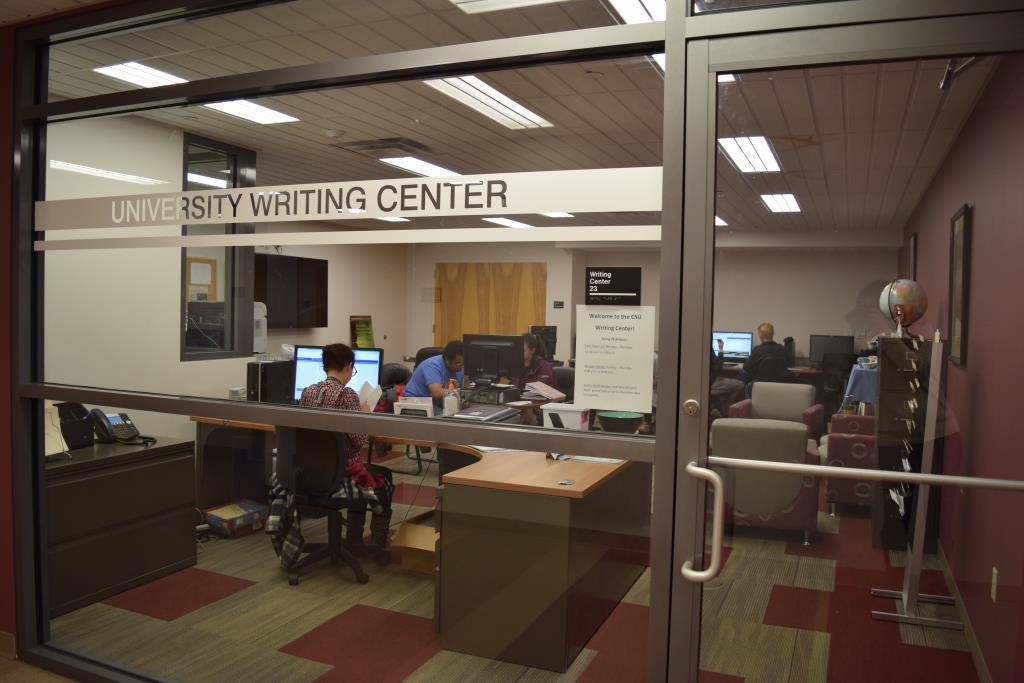 writingcenter03