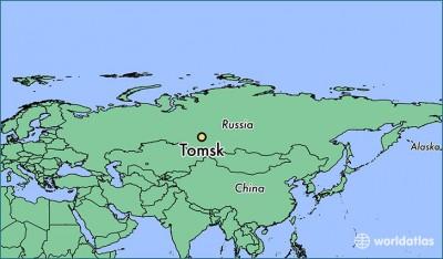 17869-tomsk-locator-map