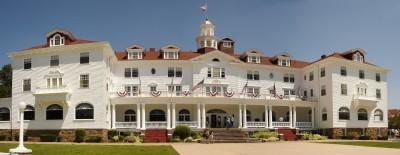 Stanley_Hotel,_Estes_Park