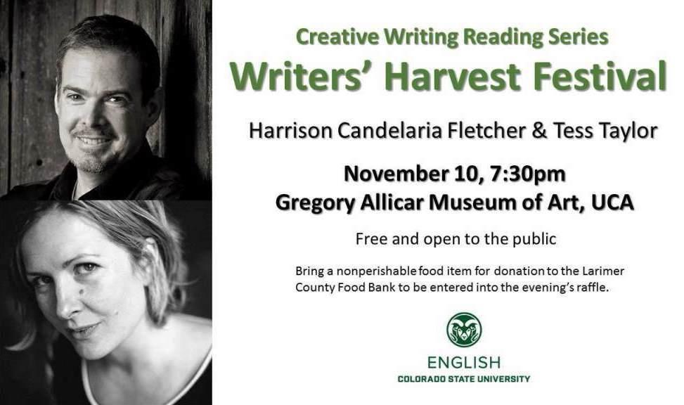 writersharvest