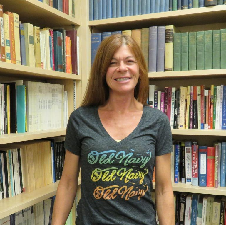Students   Ph D  in Creative Writing   Literature   USC Dana and     Colorado College What is Research in English  Creative Writers  Research Methods