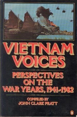 vietnamvoices