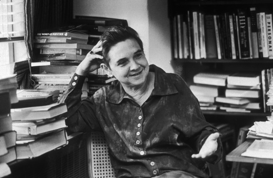 a literary analysis of imaginative transformation in the literature by adrienne rich Muriel rukeyser, adrienne rich  and what the novel as a genre of imaginative literature can  the course will employ literary analysis.