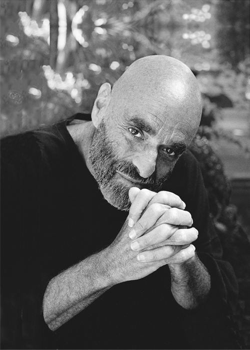 shel silverstein coloring pages   National Poetry Month: Shel Silverstein - English ...