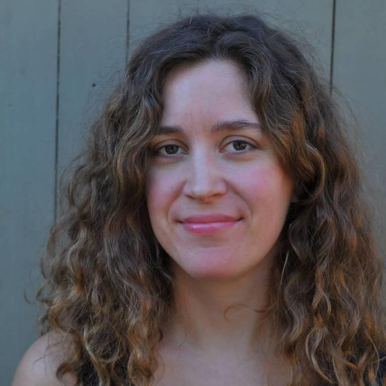 Graduate Program in Creative Writing  Low Residency MFA and MA     University of Colorado Boulder