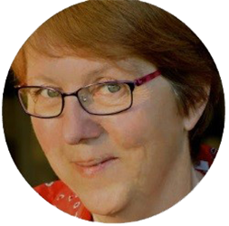 Kathleen Willard