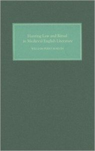 Hunting Laws & Rules book cover