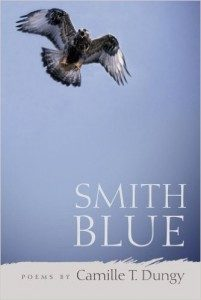 Smith Blue book cover