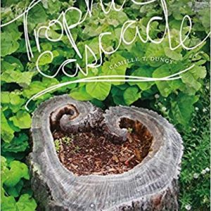 Trophic Cascade Cover