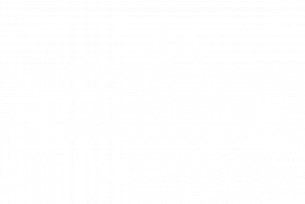 English at 80 logo