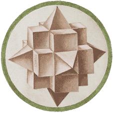 Program requirements image