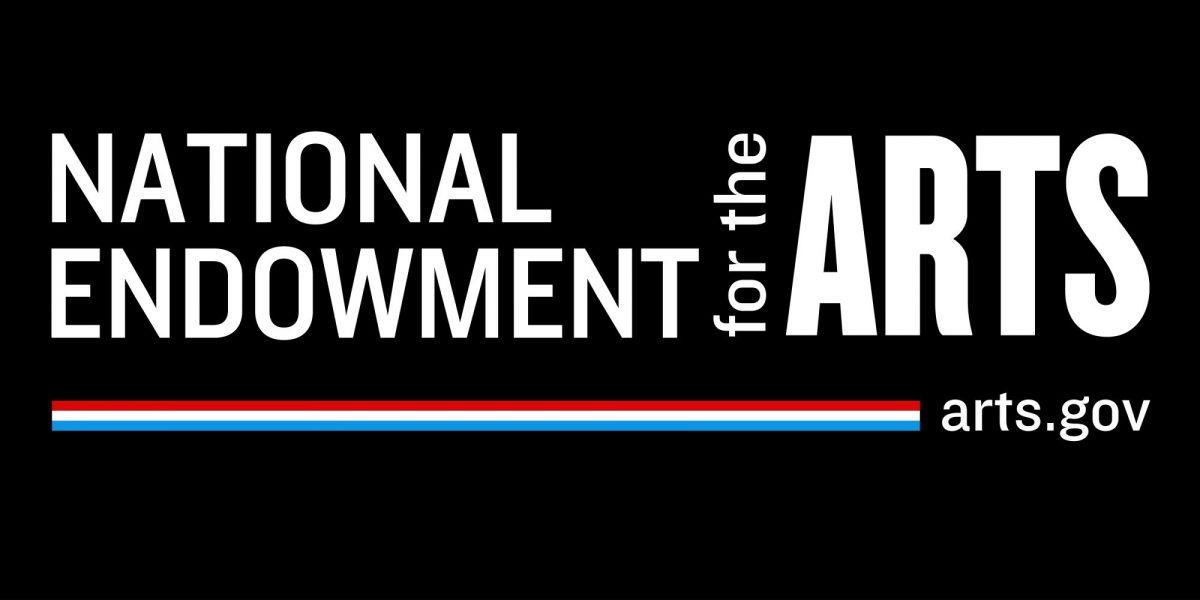 NEA logo 2020