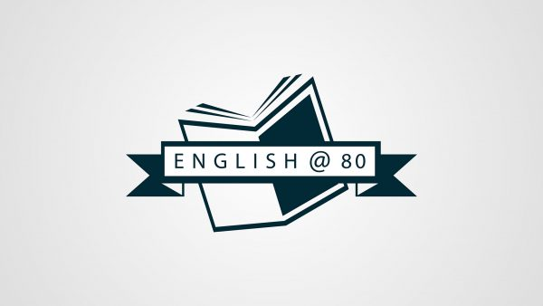 English 80 Placeholder image