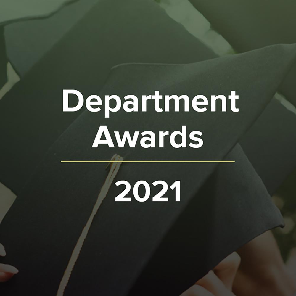 department-awards-placeholder