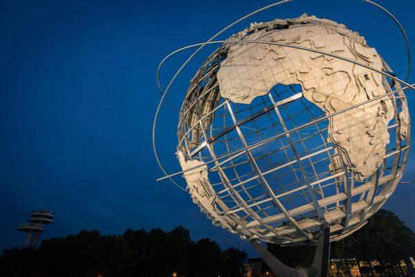 E630 Special Topics in Literature: Global Modernism | 3 credits | Philip Tsang | 4:00-6:50pm | W