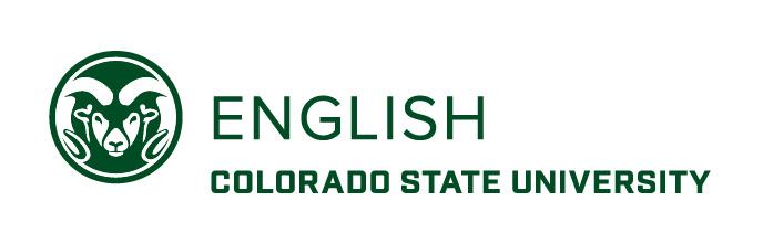 English-LA-CSU-1-H357 (002) copy