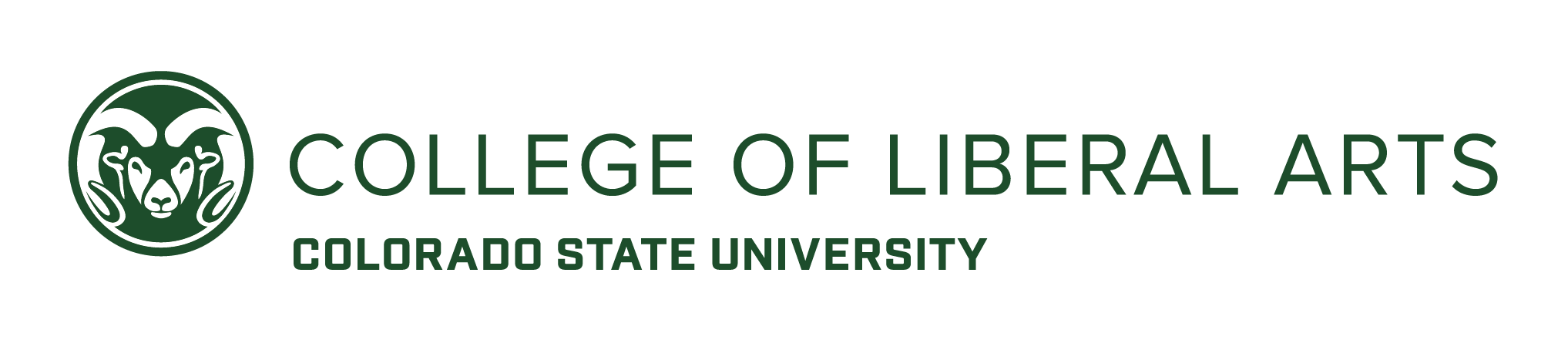 Horizontal CLA logo_green