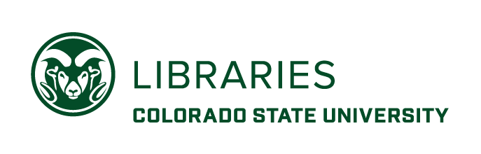 LibrariesLogo_Horizontal_Green
